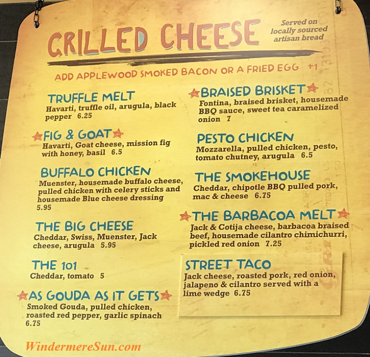 Grilled Cheese menu final