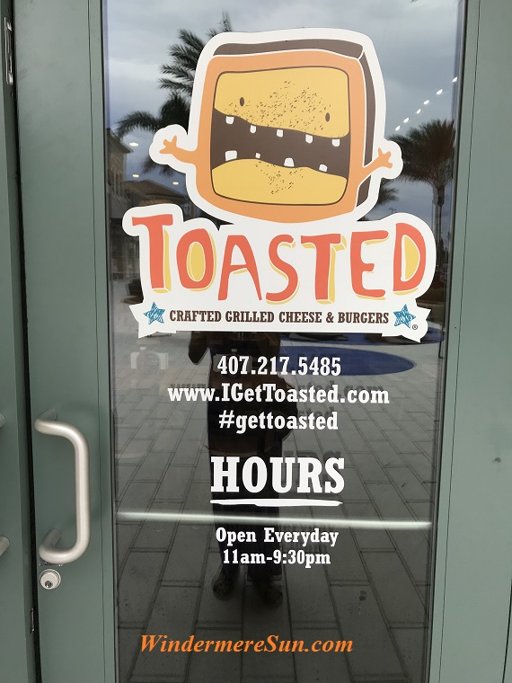Toasted Front Door final
