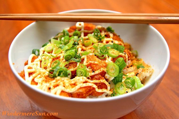 asian-bowl-chopsticks-37352 final