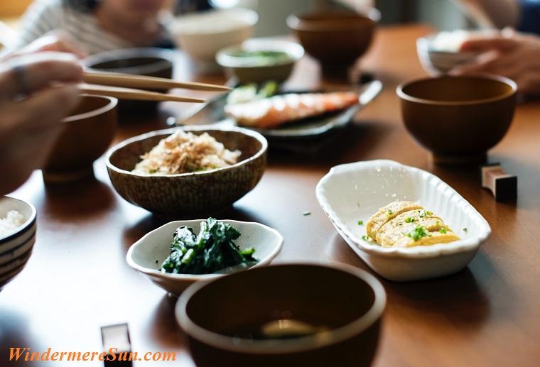asian-food-bowls-chopsticks-745406 final