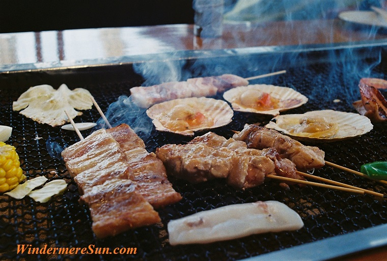 barbecue-bbq-cooking-1191426 final
