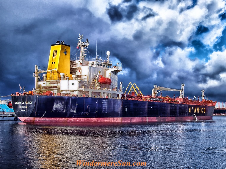 cargo-ship-cloudy-container-ship-68135 final