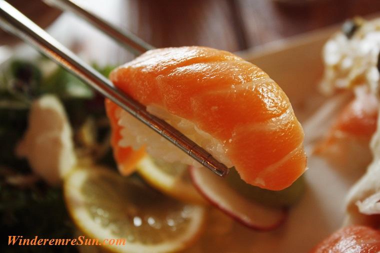 chopsticks-close-up-cuisine-271715 final