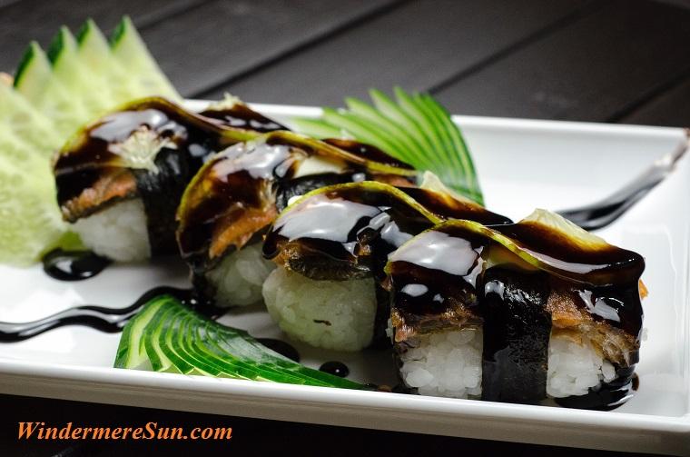 close-up-cuisine-delicious-858496 final