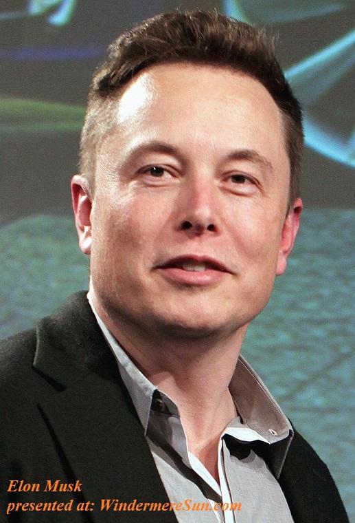 Elon_Musk_2015 final