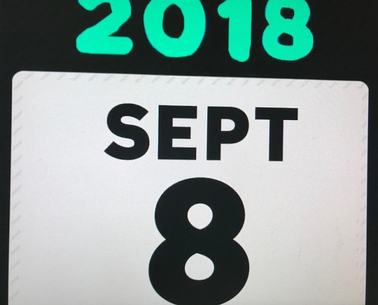 Sep8, 2018 final