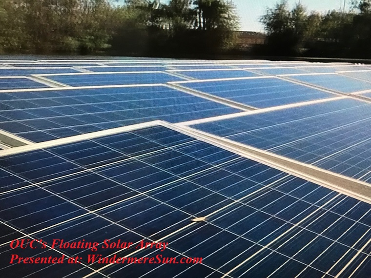 Solar Array-2. finaljpg