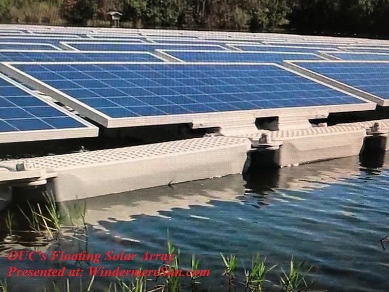 Solar Array-5 final