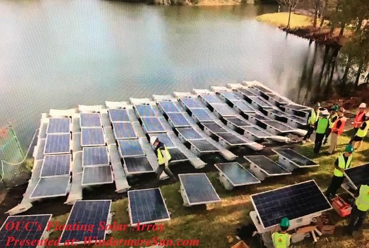 Solary array-7 final