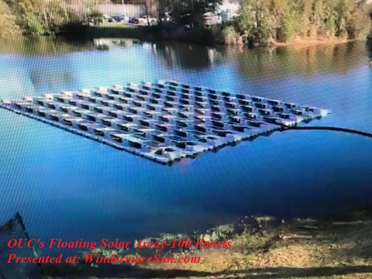 Solary array-8 final