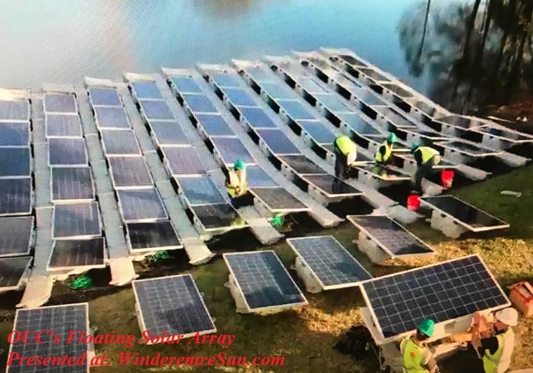 Solary array-9 final