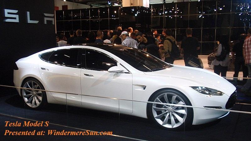 Tesla_Model_S final