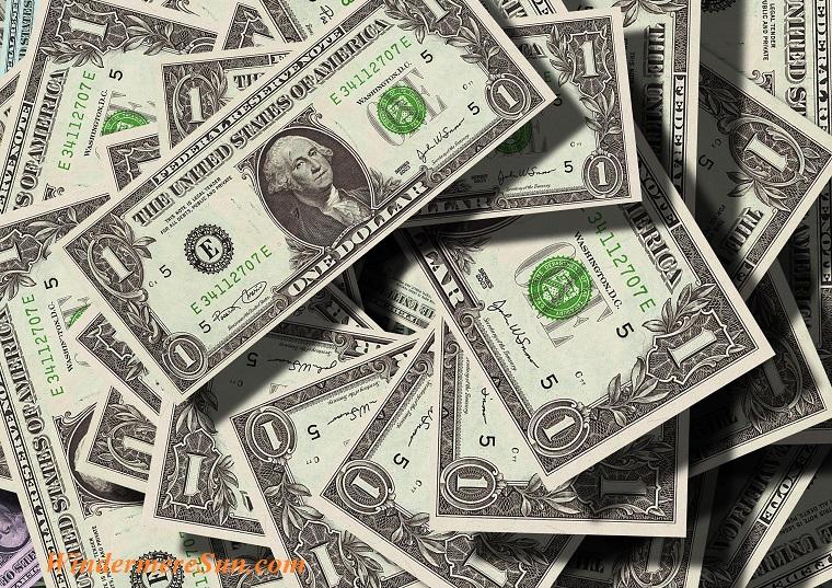 dollar-currency-money-us-dollar-47344 final