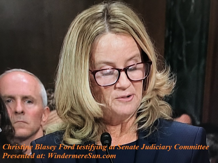 Christine Blasey Ford-4 final