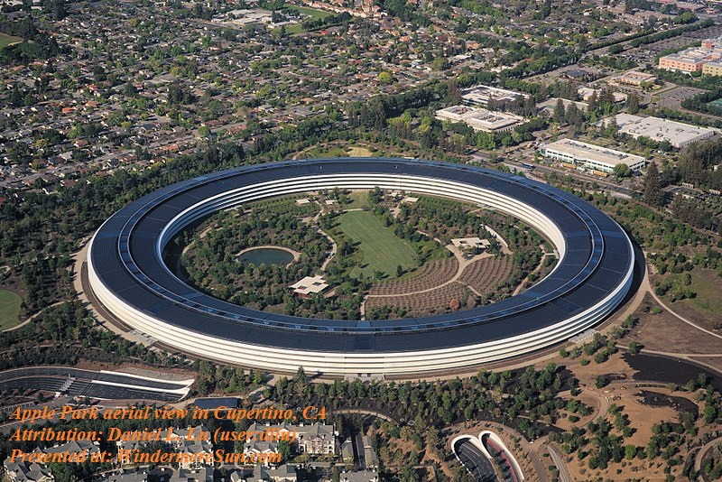 Aerial_view_of_Apple_Park_dllu, attribution-Daniel L. Lu (user dllu) final