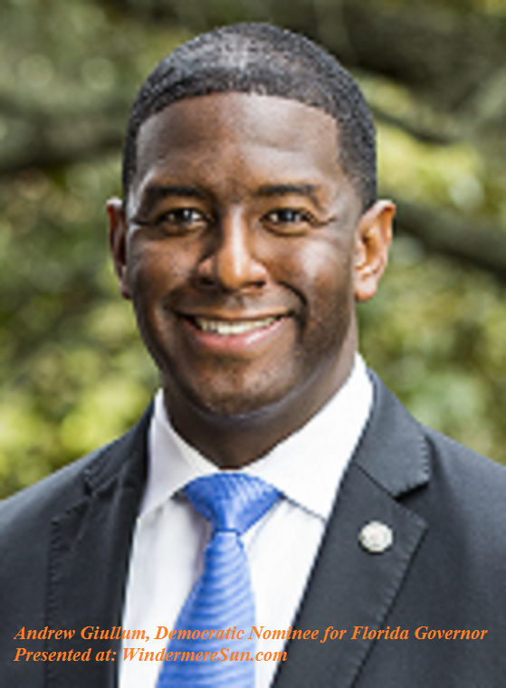Andrew Gillum Official_Photo final