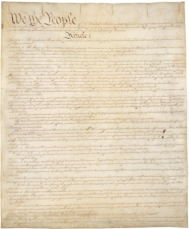 Constitution_of_the_United_States,_page_1 Constitutional Convention - U.S. National Archives and Records Administration final