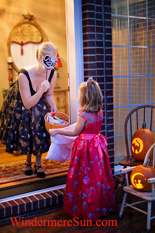 Halloween-Trick and Treat-pexels-photo-220426 final