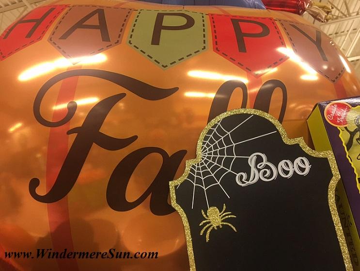 Halloween1-balloon final
