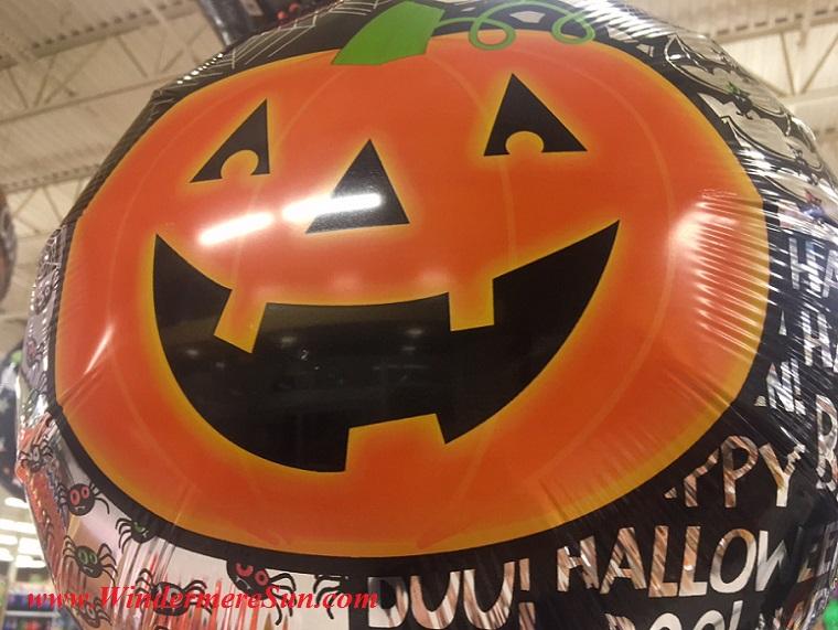 Halloween2-pumpkin balloon final