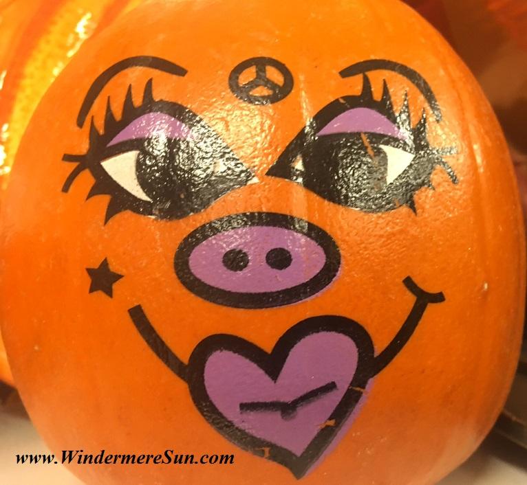 Halloween4-Piggy Pumpkin final