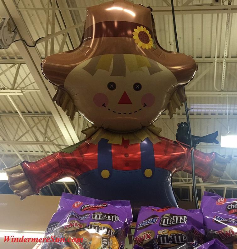 Halloween6-Scarecrow final