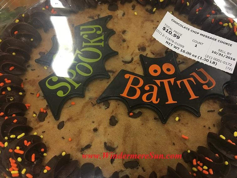 Halloween7-Chocolate cookies final