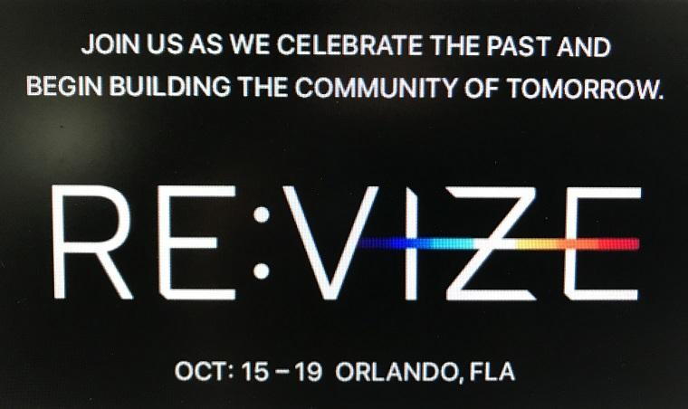 Orlando Tech-10-19 event final