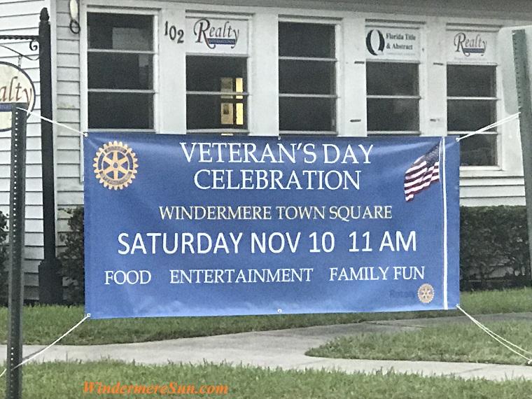 Veterans Day Celebration-11-10-2018 final