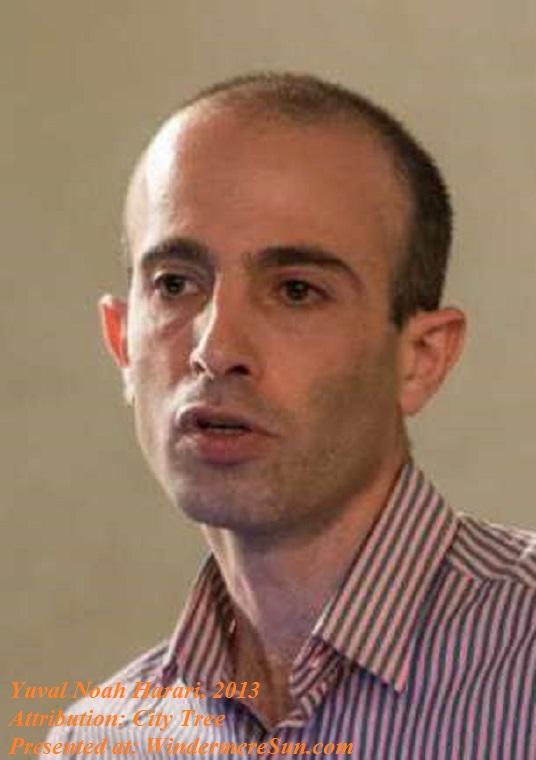 Yuval Noah Harari,_2013, attribution-City Tree final