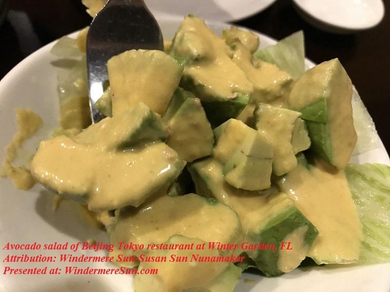 avocado_salad final