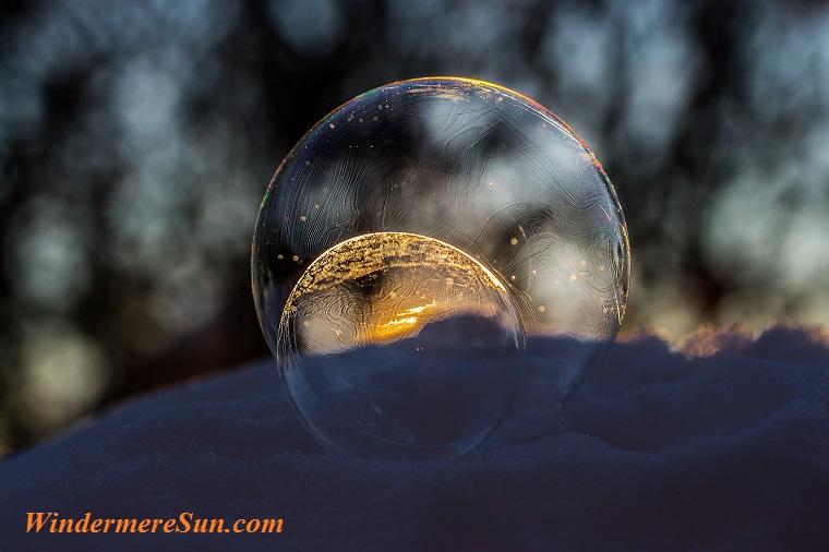 ball-blur-clear-314699 final