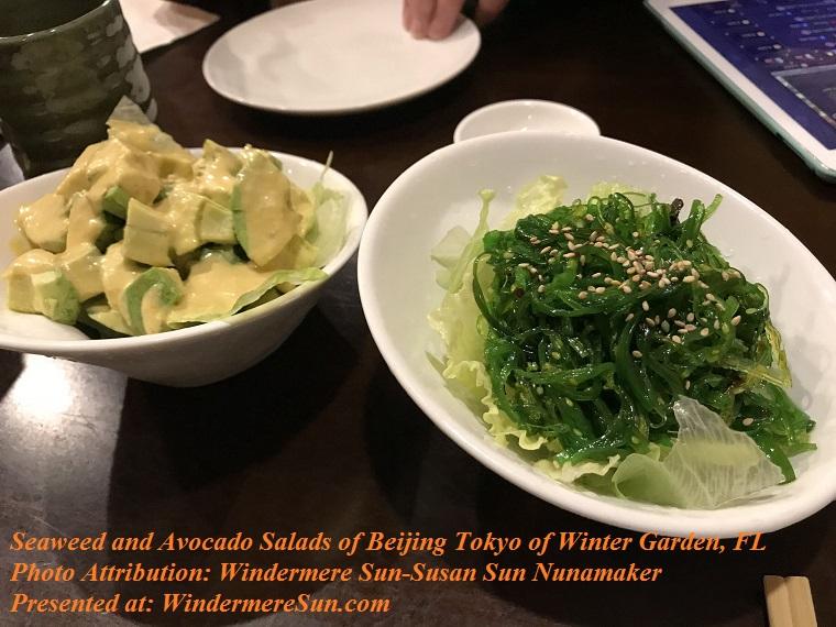 seaweed_and_avocado_salads final
