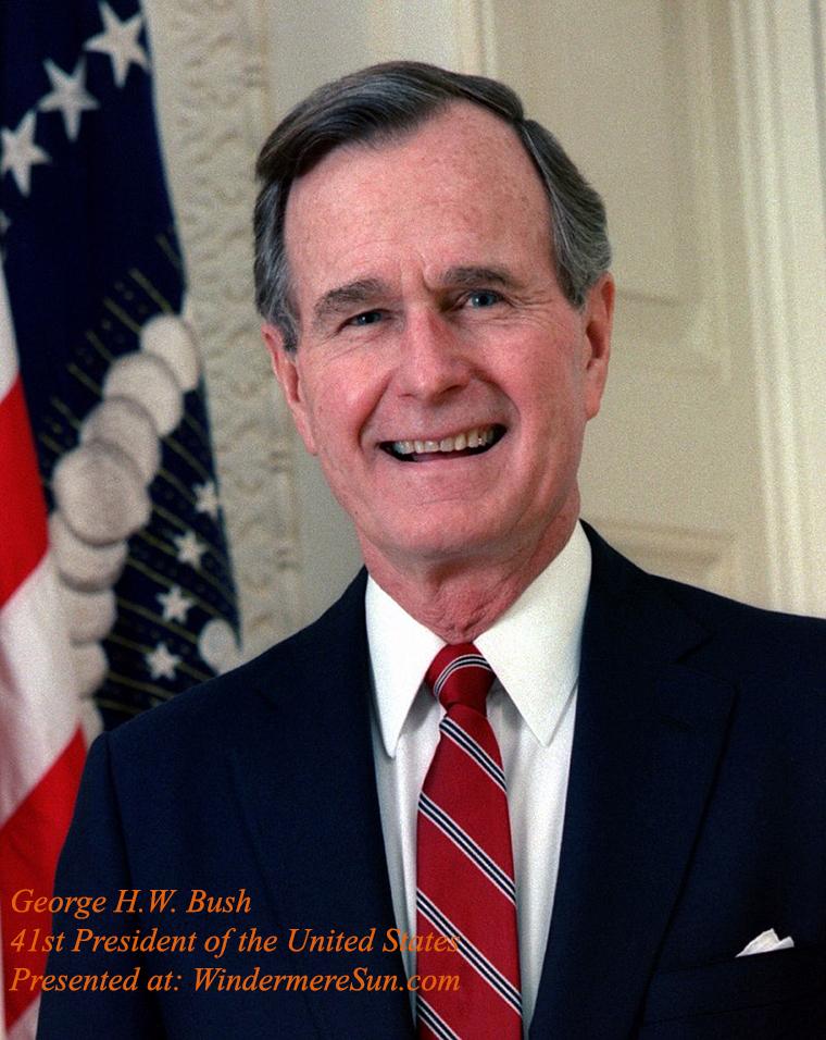 George_H._W._Bush_crop final