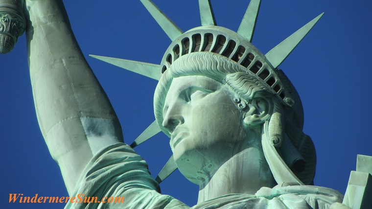 Statute of Liberty-1, close-up-lady-liberty-new-york-city-60121 final