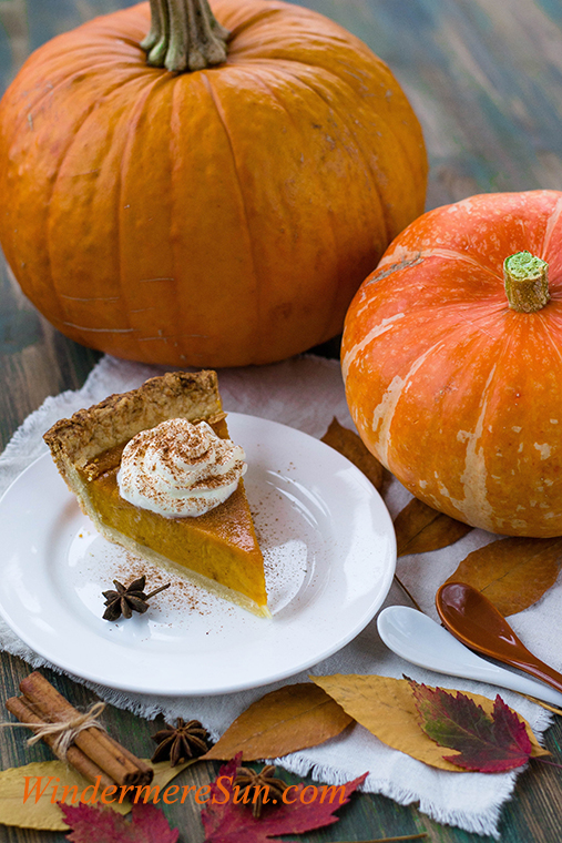 Thanksgiving dinner 5, autumn-bright-cake-248469 final