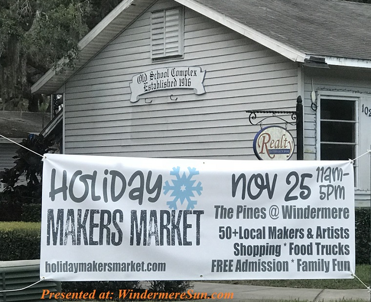 holiday makers market final