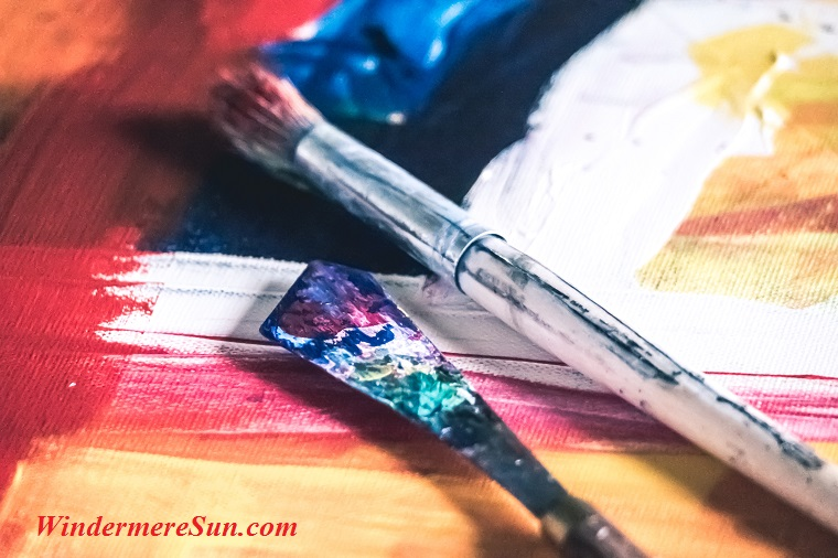 paint brush, abstract-acrylic-art-1061778 final