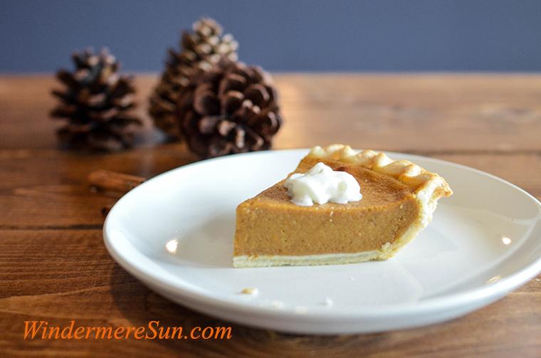 pumpkin pie-3, cake-cream-delicious-669736 final