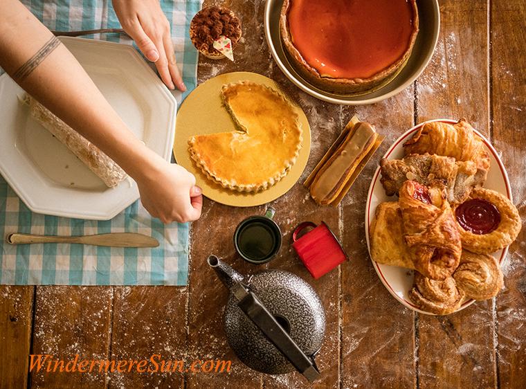 pumpkin pie-4, baked-goods-bread-cake-873653 final