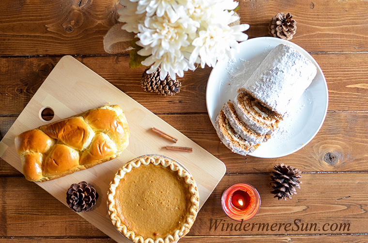 pumpkin pie-5, bakery-bread-breakfast-669735 final