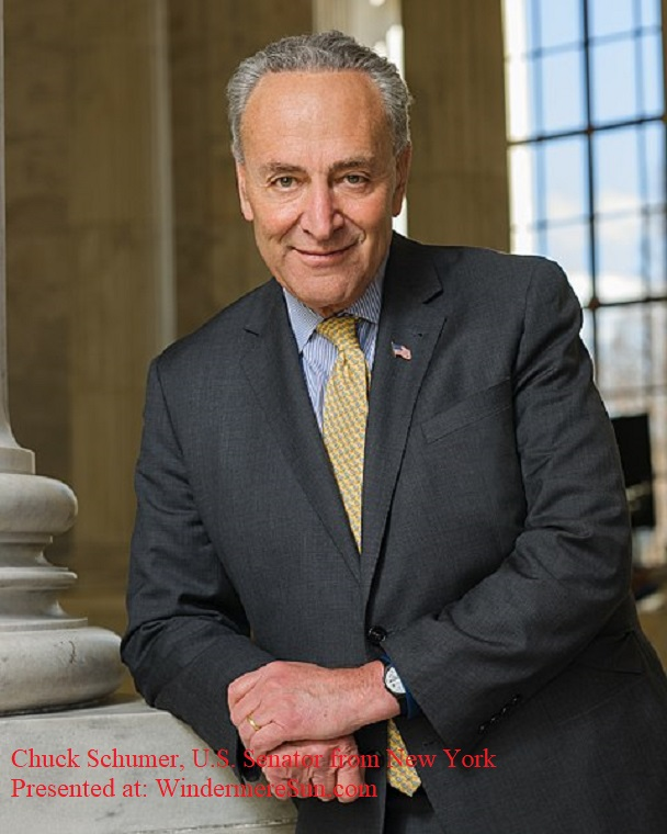 Chuck_Schumer_official_photo final