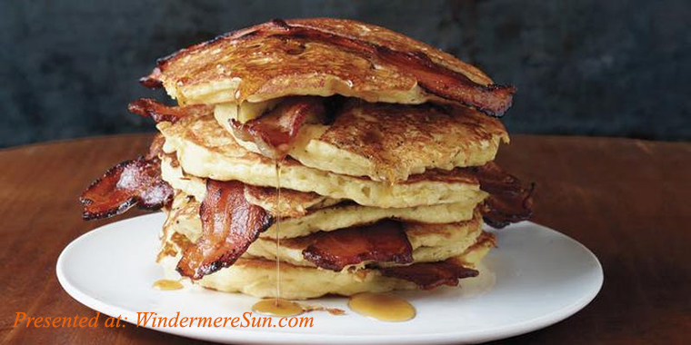 pancake and bacon, https---cdn.evbuc.com-images-53503153-122569589969-1-original final