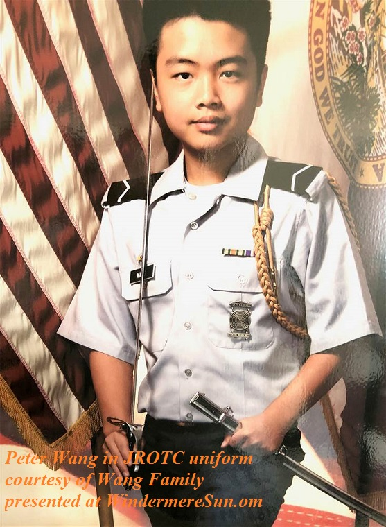 peter-wang-jrotc-uniform final