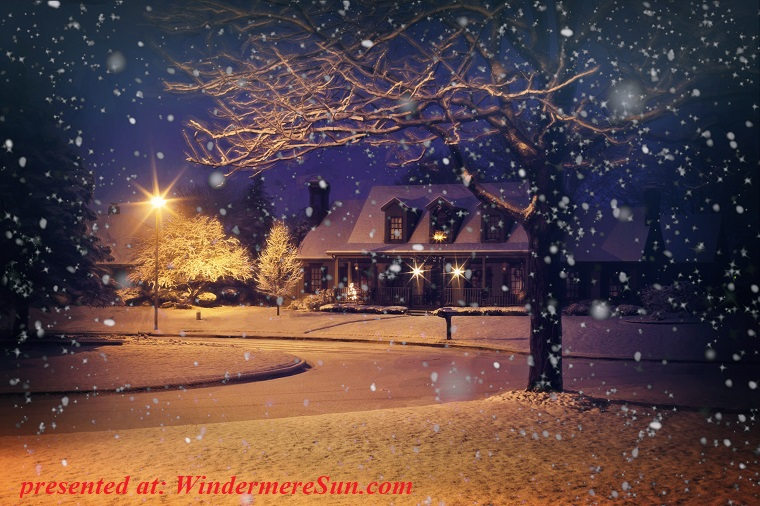 snow, ranch, streetlight, christmas-christmas-wallpaper-holiday-280204 final