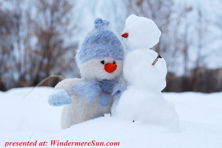 snowman, christmas-cold-friends-269370 final