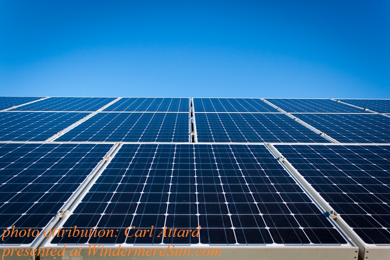 solar panels-pexels-photo-411592, by Carl Attard final