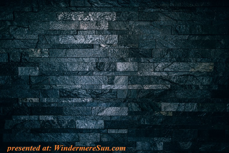 wall-2, 4k-wallpaper-architecture-background-1308624 final
