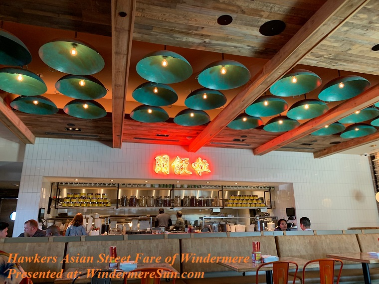 Hawkers' ceiling lamps final