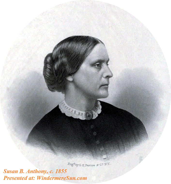 Susan_B_Anthony_c1855 final